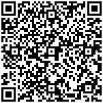 璽悅產後護理之家 新竹館QRcode行動條碼
