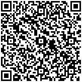 Dr 情趣❤️台灣情趣領導商城QRcode行動條碼