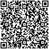 澳貝客菲律賓遊學代辦QRcode行動條碼