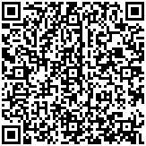 國順預拌混凝土 (龍華廠)QRcode行動條碼