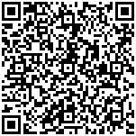 test20200225QRcode行動條碼