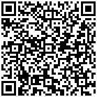 雲科當舖|QRcode行動條碼
