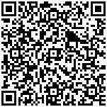 國寶當舖QRcode行動條碼