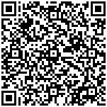 競泰股份有限公司QRcode行動條碼