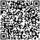 華南當舖QRcode行動條碼