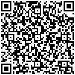 JWAY 捷威遊學QRcode行動條碼