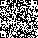 圓砌鴛鴦升降鍋物-台中店QRcode行動條碼