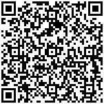 金利成切削刀具有限公司QRcode行動條碼