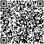 力偕實業股份有限公司QRcode行動條碼
