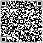 新當代牙醫QRcode行動條碼