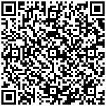 豐聲交通計程車行 計程車合作社QRcode行動條碼