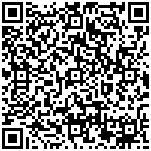 懂滋咚吃韓風早午餐QRcode行動條碼