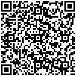 猛嘎海鮮燒物QRcode行動條碼