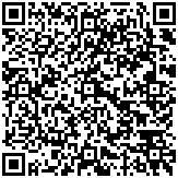 中美萬泰科技股份有限公司QRcode行動條碼