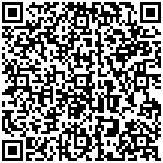 蒂森智能升降椅有限公司QRcode行動條碼