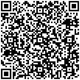 羅布森樓梯升降椅事業部 (公司總部)QRcode行動條碼