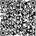 康士友有限公司QRcode行動條碼