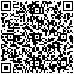 天行者企業有限公司QRcode行動條碼