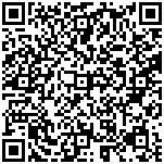 遠德科技有限公司QRcode行動條碼