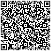 泓電自動化股份有限公司QRcode行動條碼