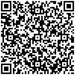 金典興企業有限公司QRcode行動條碼