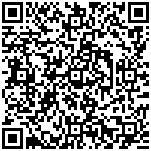 源升車體鍍膜QRcode行動條碼