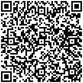 泡泡動物醫院-癌症治療中心-預約制QRcode行動條碼