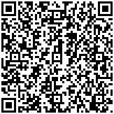 瑪哈庭宗教文化事業有限公司QRcode行動條碼