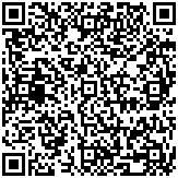 富澤機械工業有限公司QRcode行動條碼
