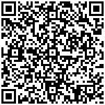 禾益豐有限公司QRcode行動條碼