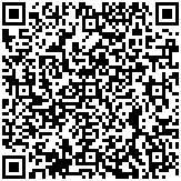 富達翻譯有限公司 (原輔大翻譯社)QRcode行動條碼
