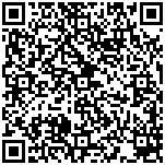 中華翻譯社QRcode行動條碼