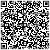 玉峰美術印刷企業有限公司QRcode行動條碼