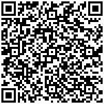 雙儀科技儀器有限公司QRcode行動條碼