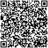 泓電樓梯升降椅 - 台北門市QRcode行動條碼
