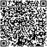 泓電樓梯升降椅-桃園門市QRcode行動條碼