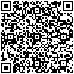 大千淨水有限公司QRcode行動條碼