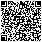 星展當鋪QRcode行動條碼
