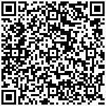 上宏工程行QRcode行動條碼