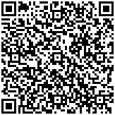 APTA碧詠國際翻譯社QRcode行動條碼