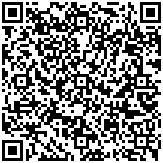 格蕾絲名牌毛巾 GRACE TOWEL | 泓棨企業股份有限公司QRcode行動條碼