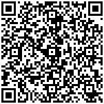 利通小客車租賃有限公司QRcode行動條碼