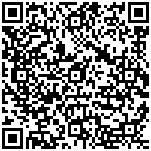 艾斯國際美學QRcode行動條碼