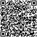 台東。米豆文旅QRcode行動條碼
