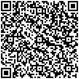 尊爵天際大飯店 Monarch Skyline HotelQRcode行動條碼
