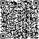 泰滾Rolling Thai 泰式火鍋 (崇德店)QRcode行動條碼