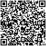薄多義義式手工披薩 崇學店QRcode行動條碼