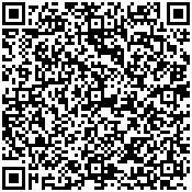 好店推薦:「桃園維修電腦-筆電維修門市」/ 桃園資料救援 /QRcode行動條碼