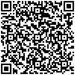 小岩井診所QRcode行動條碼