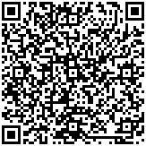 模帝科電子科技股份有限公司QRcode行動條碼